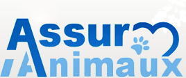 assurance-animaux