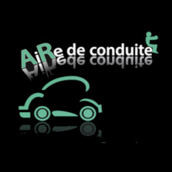 logo-airedeconduite