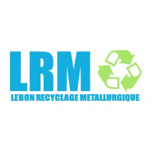 Recyclage ferraille liège