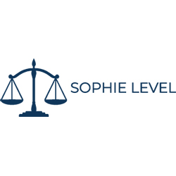 sophie-level