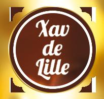 artisan-chocolatier-valenciennes
