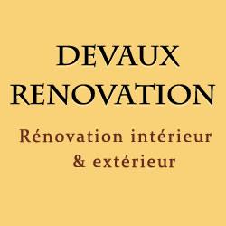renovation-maison-cambrai