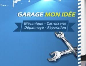 garage-nouvion-en-thierache