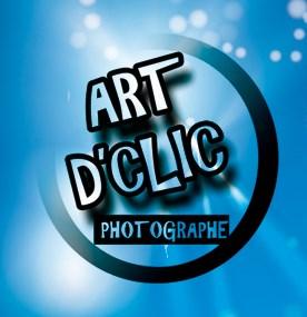 art-d-clic
