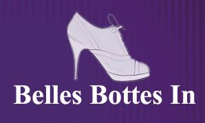 logo-belles-bottes-in