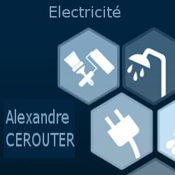 alexandre-cerouter