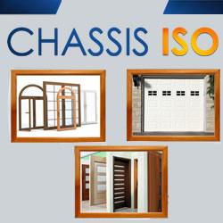 chassis-iso-hainaut