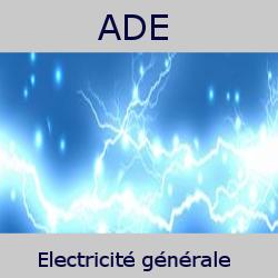 electricien-ade