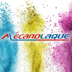 thermolaquage-mecanolaque
