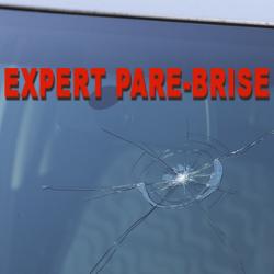 expert-pare-brise