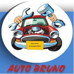 logo-auto-bruno-garage-mobile