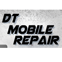 logo-dt-mobile-repair.fw