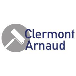 Entreprise de peinture Clermont