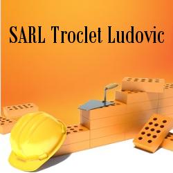 sarl-troclet