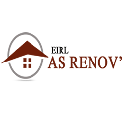 logo-as-renov