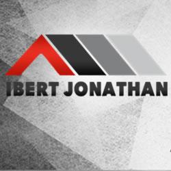 couverture-ibert-jonathan-beauvais