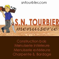 menuiserie-armentieres-sn-tourbier