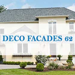 facadier-decofacades62