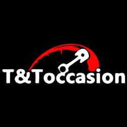logo-tt-occasion