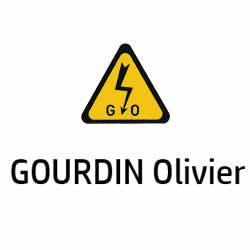 gourdin-olivier-electricien