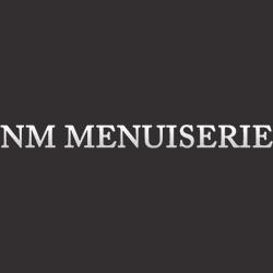 logo-nm-menuiserie