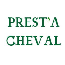 logo-prestacheval