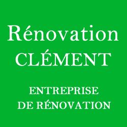 Logo-clement.fw