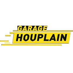 logo-garage-houplain