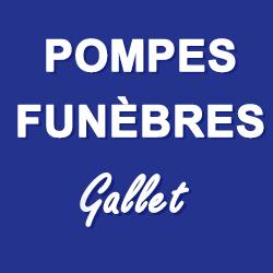 logo-pompes-funebres-gallet