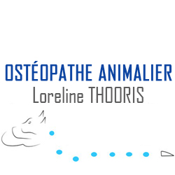 logo-osteopathe-animalier-thooris