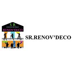 logo-sr-renovdeco