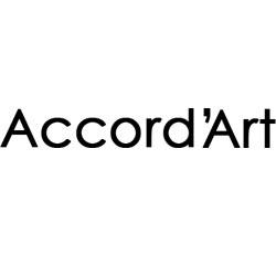 Accord'Art, vendeur et courtier en piano (Loos)