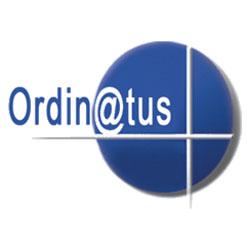 Vrai_Logo_Ordinatus