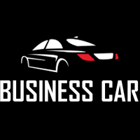 businesscar