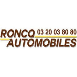 logo_vrai_roncq_automobiles