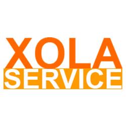 logo_xolaservice