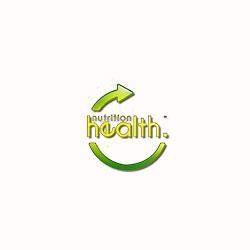Healthlogo