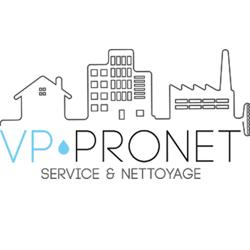 logo_vppronet