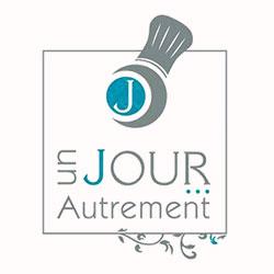 Logo_UnJourAutrement