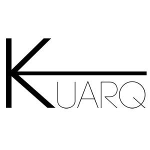 logo-kuarq
