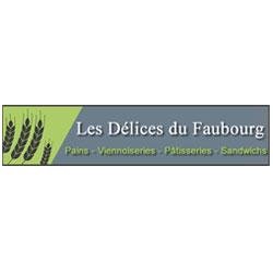 logo-lddf