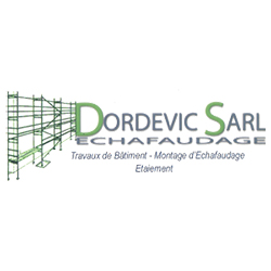 dordevic-sarl