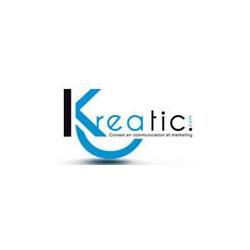 kreatic-annu-logo