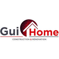 logo-guihome