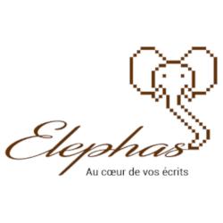elephas-logo