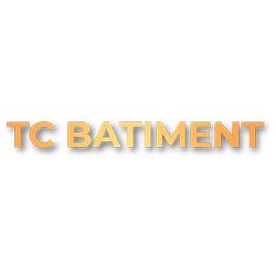 TCbatiment-logo