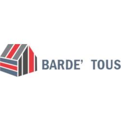 logo-annuaires-bardetous