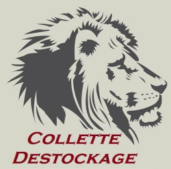 logo-collette