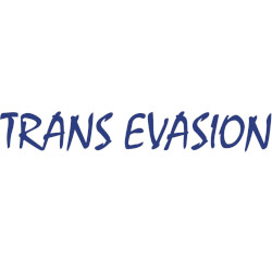 logo-transevasion