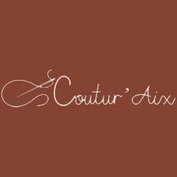 logo-couturaix